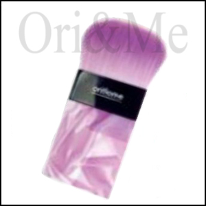 Oriflame Cosmetic Brushes
