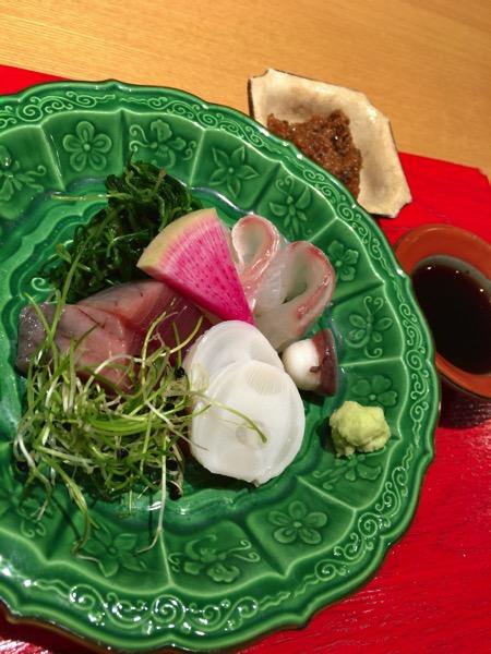 名古屋市千種区「賛否両論」の料理写真4