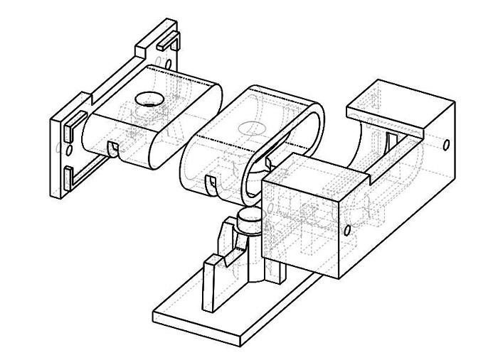 oridev_ingenierie_mecanique_moule