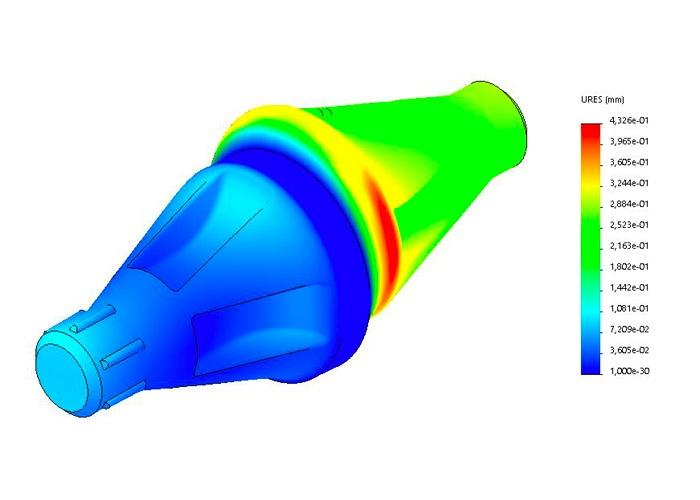 oridev_ingenierie_mecanique_shear_simulation