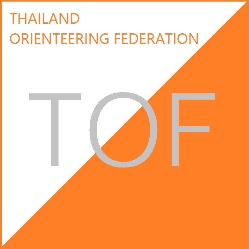 Thai Orienteering Association