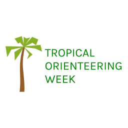Tropical Orienteering Week