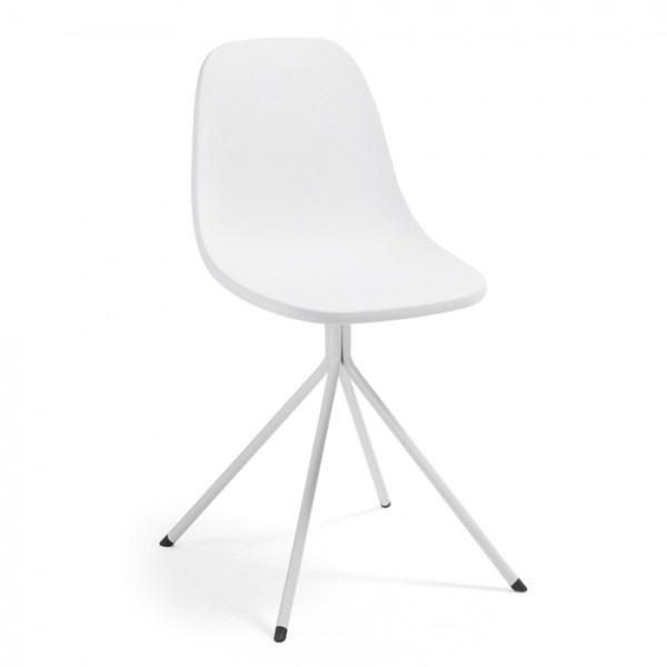 puidust söögitool, puidust tool, puidust toolid, täispuidust toolid, tammepuidust tool, tammepuidust toolid