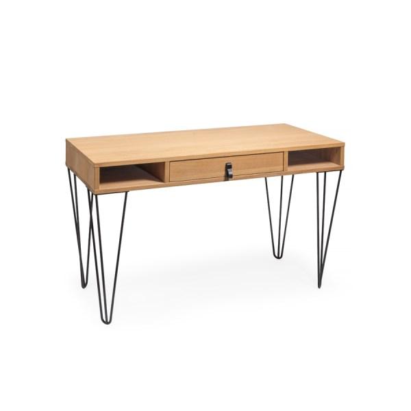 puidust kirjutuslaud, täispuidust kirjutuslaud, tammepuidust kirjutuslaud, kirjutuslaud puidust, puidust arvutilaud, puidust kirjutuslauad