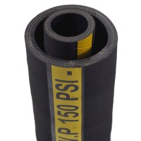 water discharge hose-best water hose-cheap water hose ...
