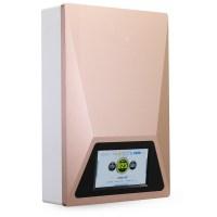 Wall-mounted smart fresh air purifier Orivent506