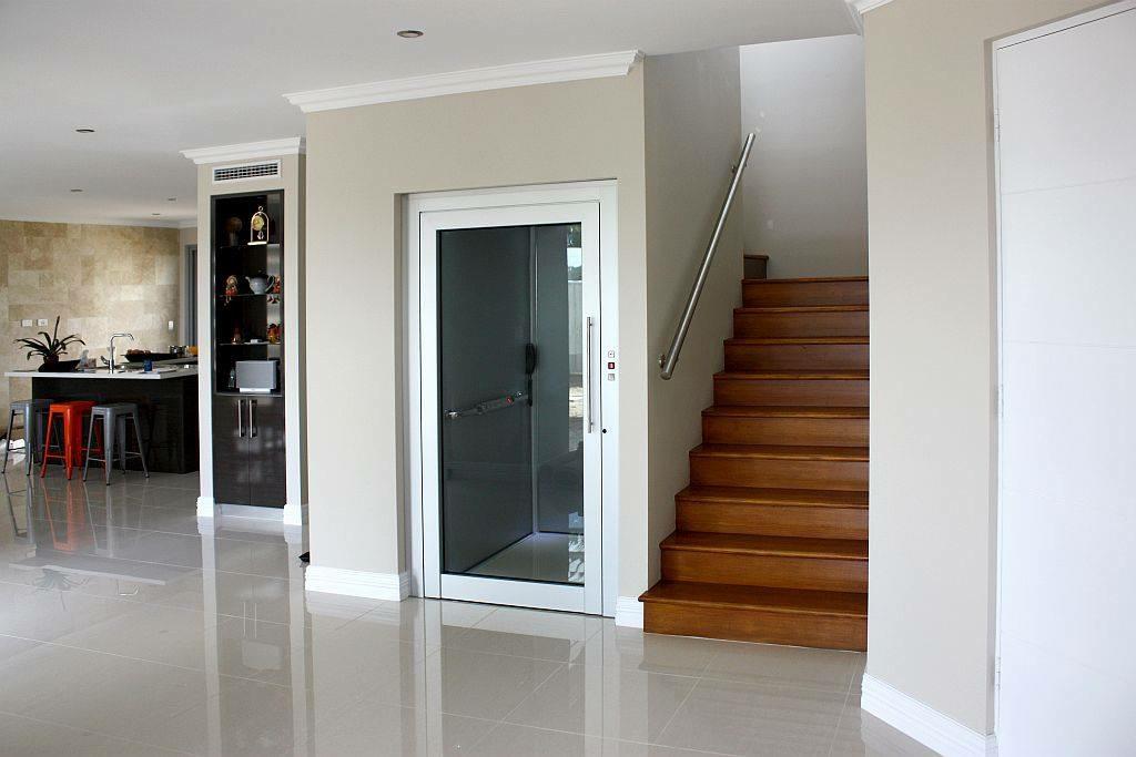 Outdoor Home Design Ideas