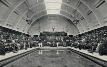 haggerstone pool legacy