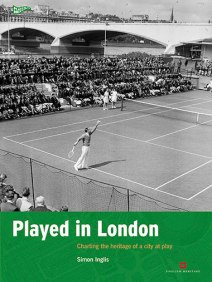 played-in-london