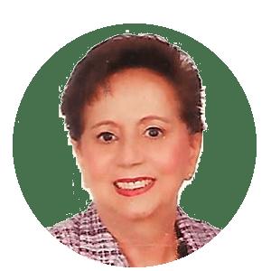 Maria Elena Noriega