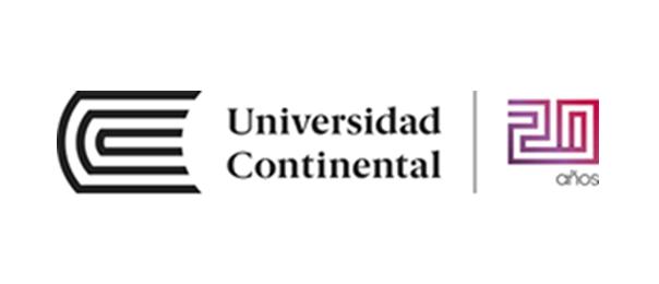 Universidad Continental ganó premio internacional