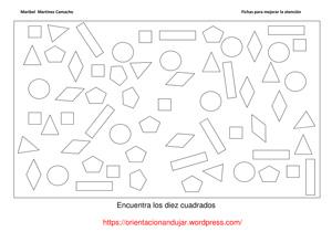 figuras-iguales-al-modelo-geometricas-sin-colores