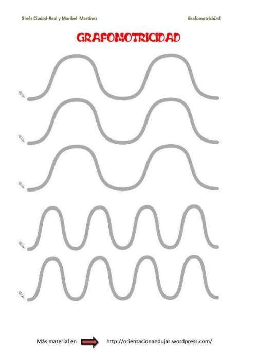 grafo-curvas-1
