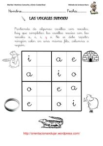 lectoescritura-10