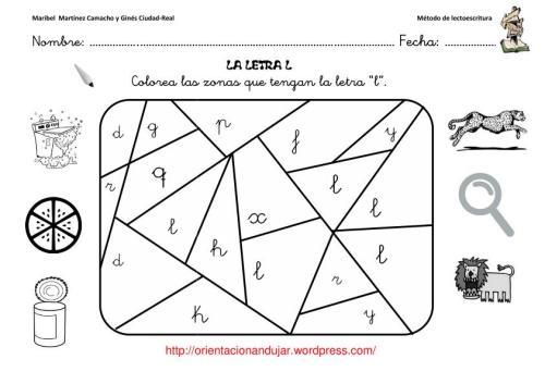 lectoescritura-letra-l-9