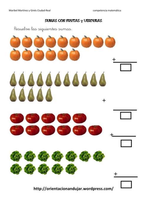 sumas-con-frutas-sin-numeros-2