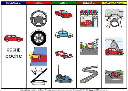 coche-1