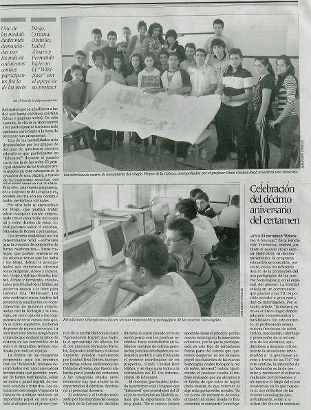 https://i0.wp.com/orientacionandujar.files.wordpress.com/2009/10/periodico-2.jpg