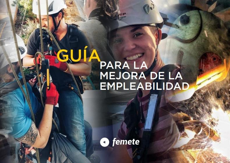ge-femete1