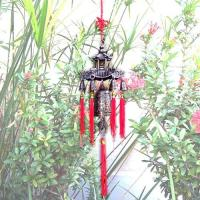 Wind Chimes :: Buddha House Windchime