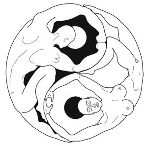 yin-yang-massage