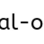 えのき先輩:えのき雄次郎 AV監督、映画監督