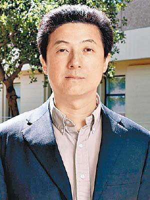 張首晟自殺 家屬稱不涉華為 - 東方日報