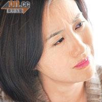 葉璇水造美女好搣得 - 東方日報