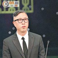 第34屆香港電影金像獎得獎名單 - 東方日報