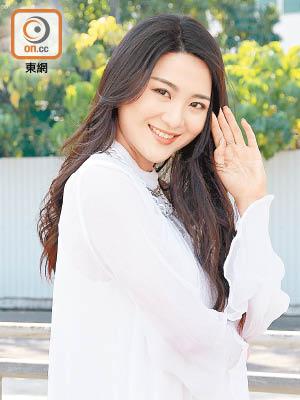 裕美結婚 | [組圖+影片] 的最新詳盡資料** (必看!!) - www.go2tutor.com