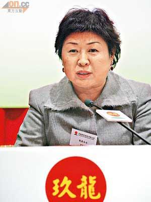 玖紙賺12億 增22% - 東方日報
