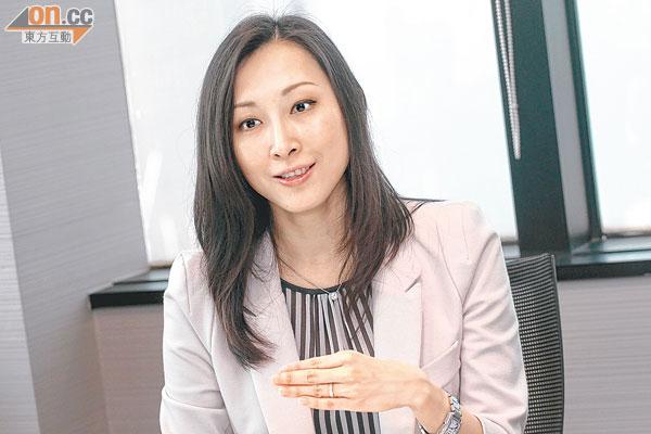 理財專家:沽日圓買人幣 - 東方日報