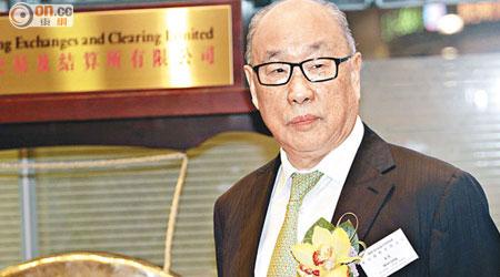 萬洲大股東借貸 押14%股份 - 東方日報