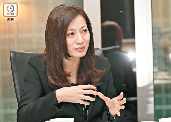 孖妹S檔案:揸收息5寶 唔怕差錯腳 - 東方日報