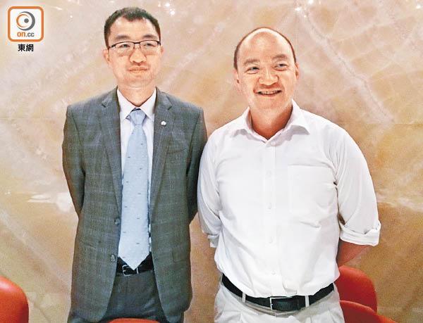亞聯基建擬引入基金 - 東方日報