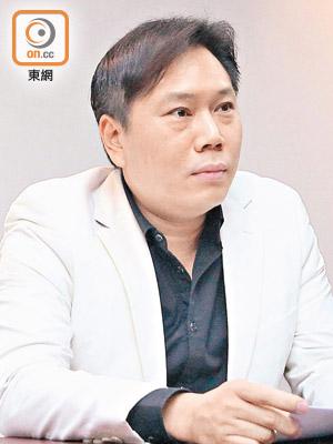 兩舖位投資者5.5億掃工廈 - 東方日報