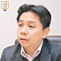 孖妹S檔案:股災月嚇傻?專家教避險 - 東方日報