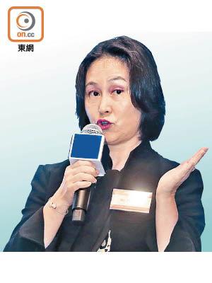 澳門賭收唱淡 美高梅目標價削四成 - 東方日報