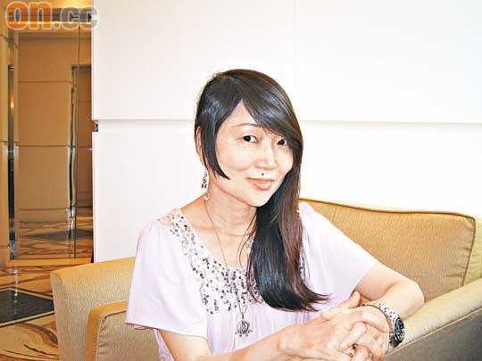 [港女]胸圍「升cup」平均34B 後生女「A cup」最多 - 香港高登討論區