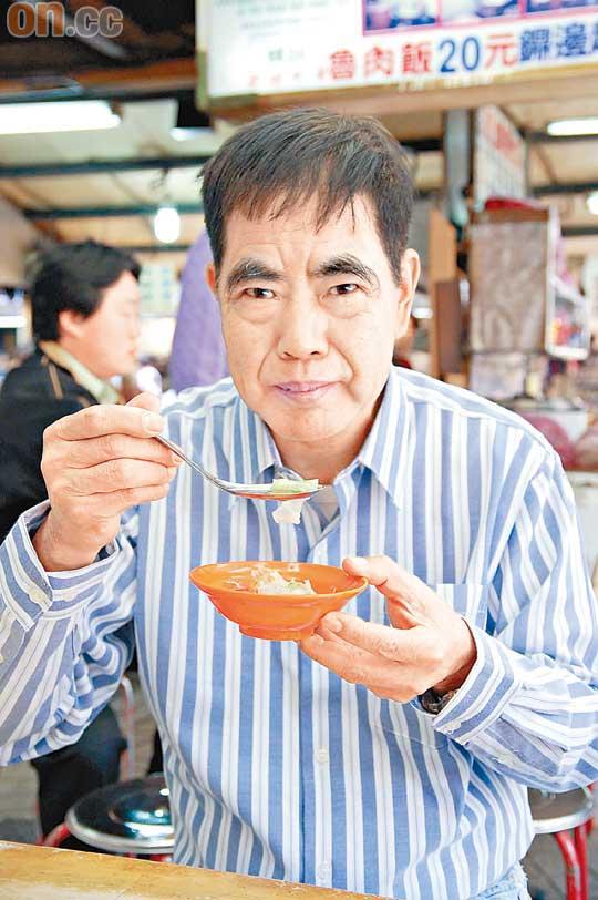 【馬來西亞】馬來西亞飲食禮儀 – 生活空間站