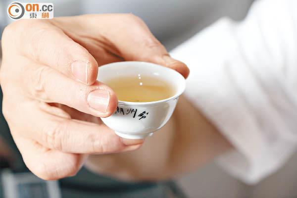 新年消食 首選馬騮搣 - 東方日報