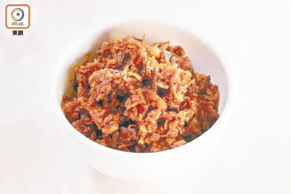 鹹鮮好「蝦」煮出東南亞風味 - 東方日報
