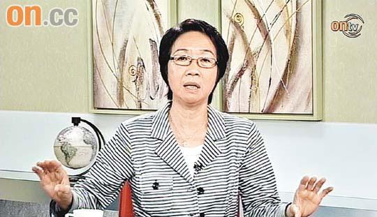政府忽視雙失青年輔導 - 東方日報
