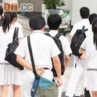 東方民調:校園驗毒倉卒強推行必失敗 - 東方日報
