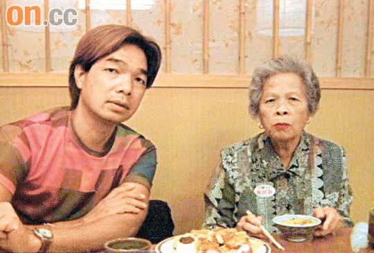 原告:母受人唆擺 狂加租50% - 東方日報