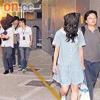 校園驗毒面臨爛尾 - 東方日報