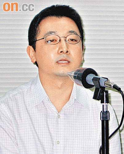 探射燈:工人谷爆工潮恐變暴動 - 東方日報