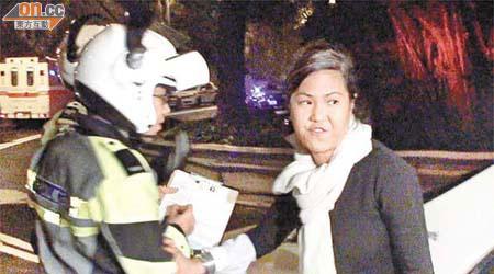 檢控襲警 律政司發指引 - 東方日報