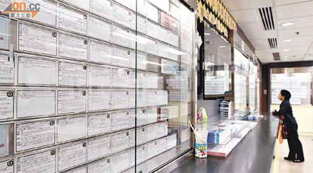 企業招聘意欲增 多擬加薪 - 東方日報
