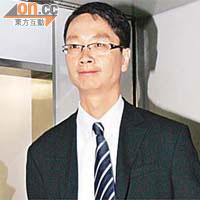 菲亂驗屍法醫揭十宗罪 - 東方日報